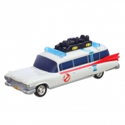 Veiculo Ghostbusters Ecto-1 30cm - Hasbro 423483