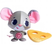 Wonder buddies tlv Coco - Tiny Love IMP01817