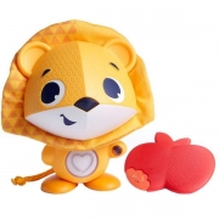 Wonder buddies tlv Leonardo - Tiny Love IMP01815