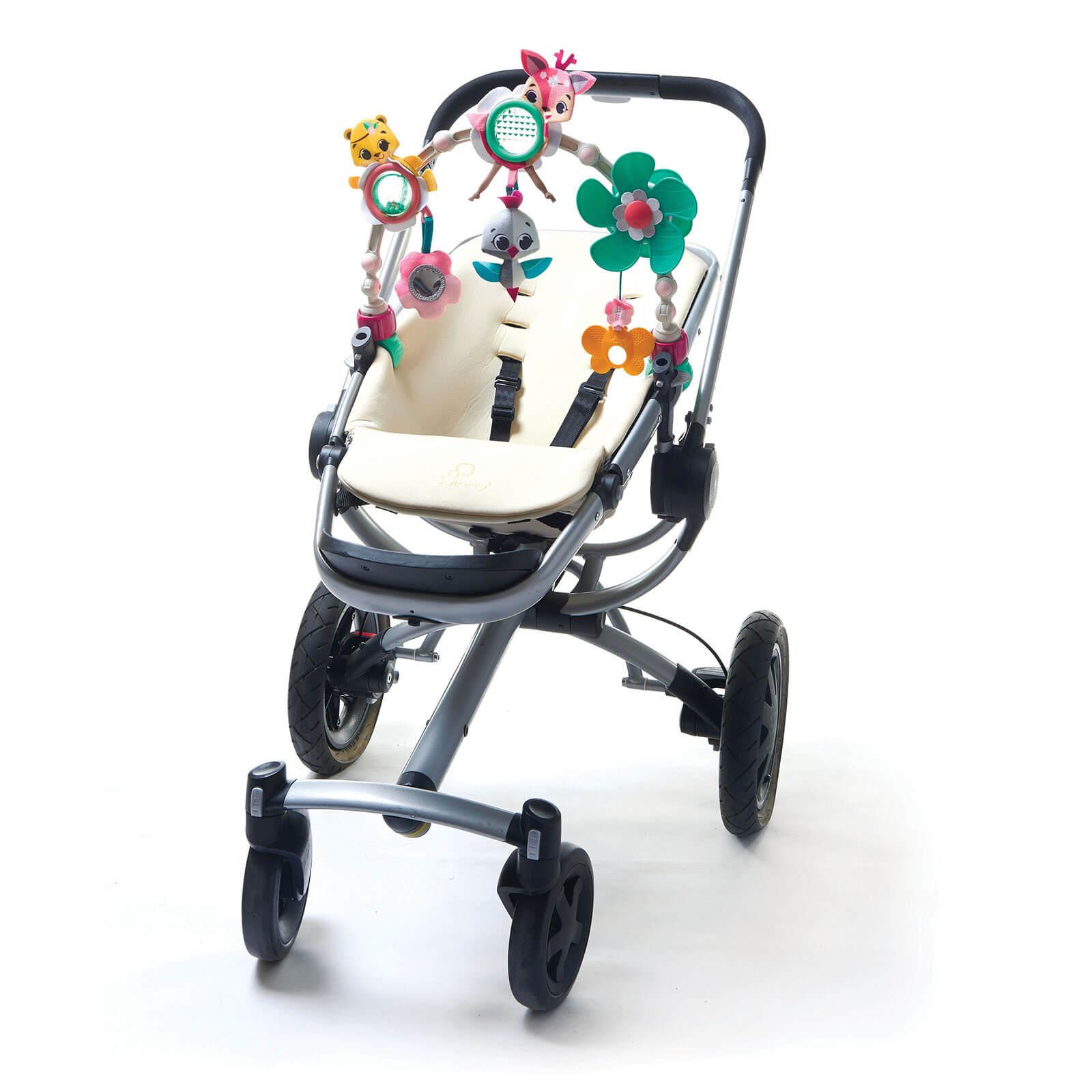 Arco Sunny Stroll Tiny Princess Tales - Tiny Love IMP01646