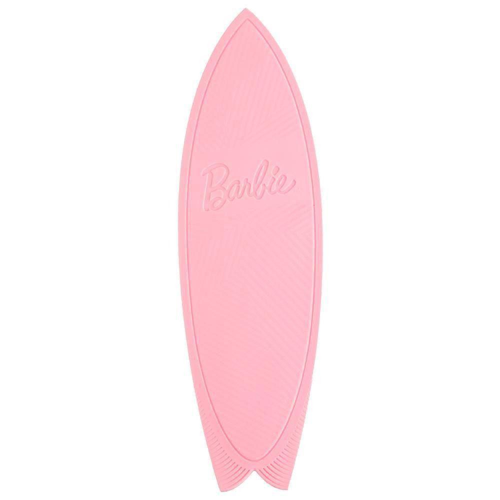 Barbie Studio de Surf Vestido Rosa - Fun 85825