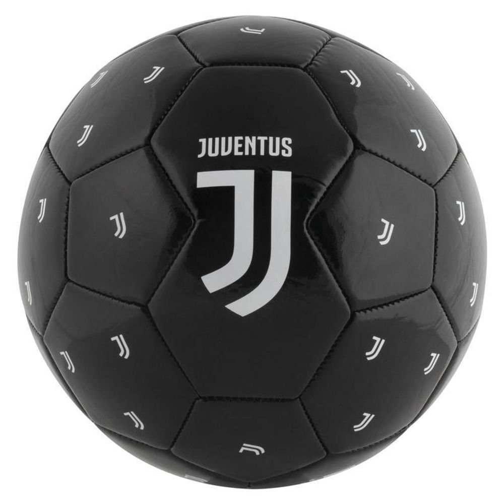 Bola de Futebol Juventus - Maccabi 7928
