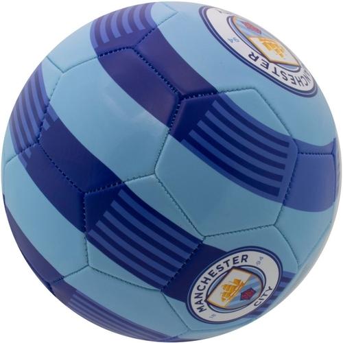 Bola de Futebol Manchester City - Maccabi 8620
