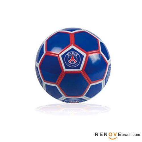 Bola de Futebol Paris Saint Germain - Maccabi 4556