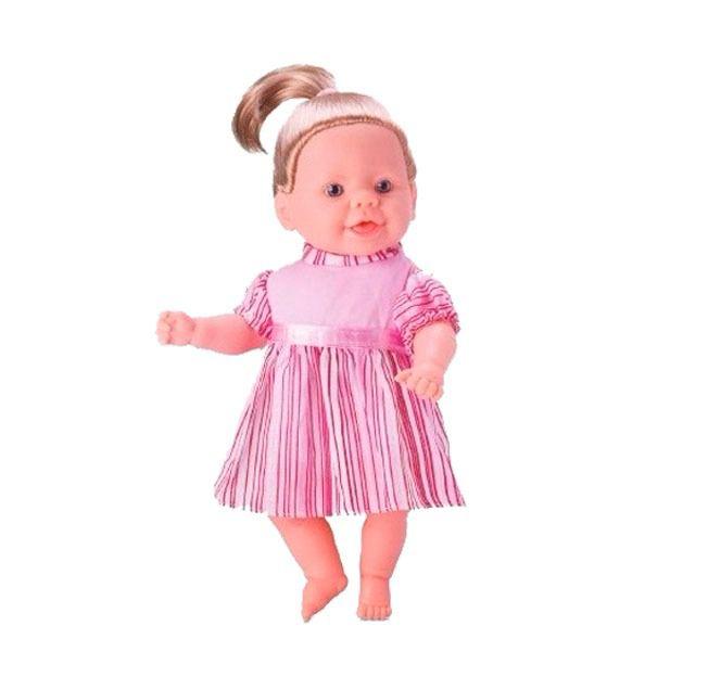 Boneca Babila 102 Frases 401 Bambola