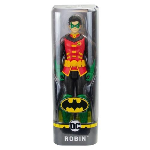 Boneco  DC Comics Robin 27 Cm - Sunny 2180