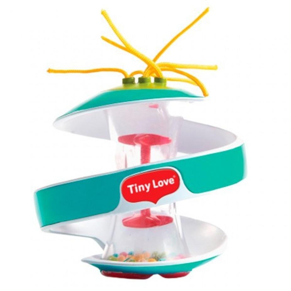 Brinquedo Inspiral Turquoise - Tiny Love IMP01578