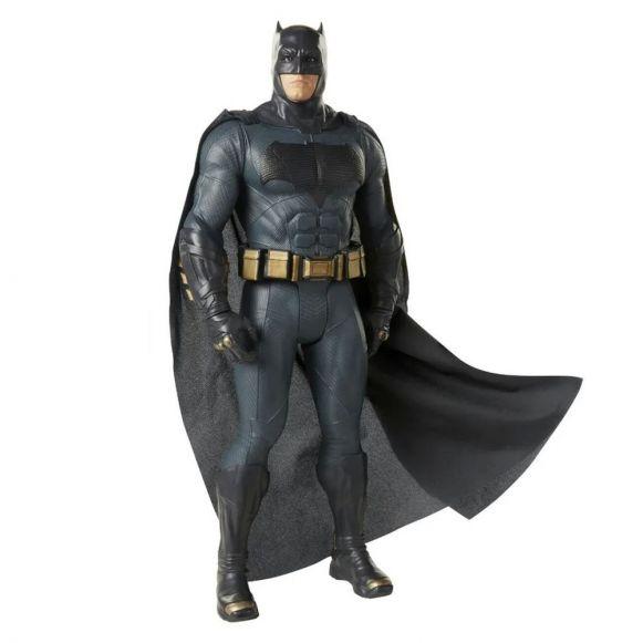 Figura Articulada 14 Cm DC Comics Batman - Sunny 2187