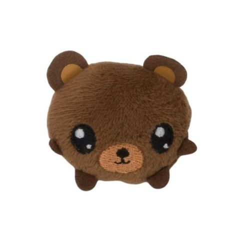 Flipkins Cutie Pets Guga 4732 - Dtc