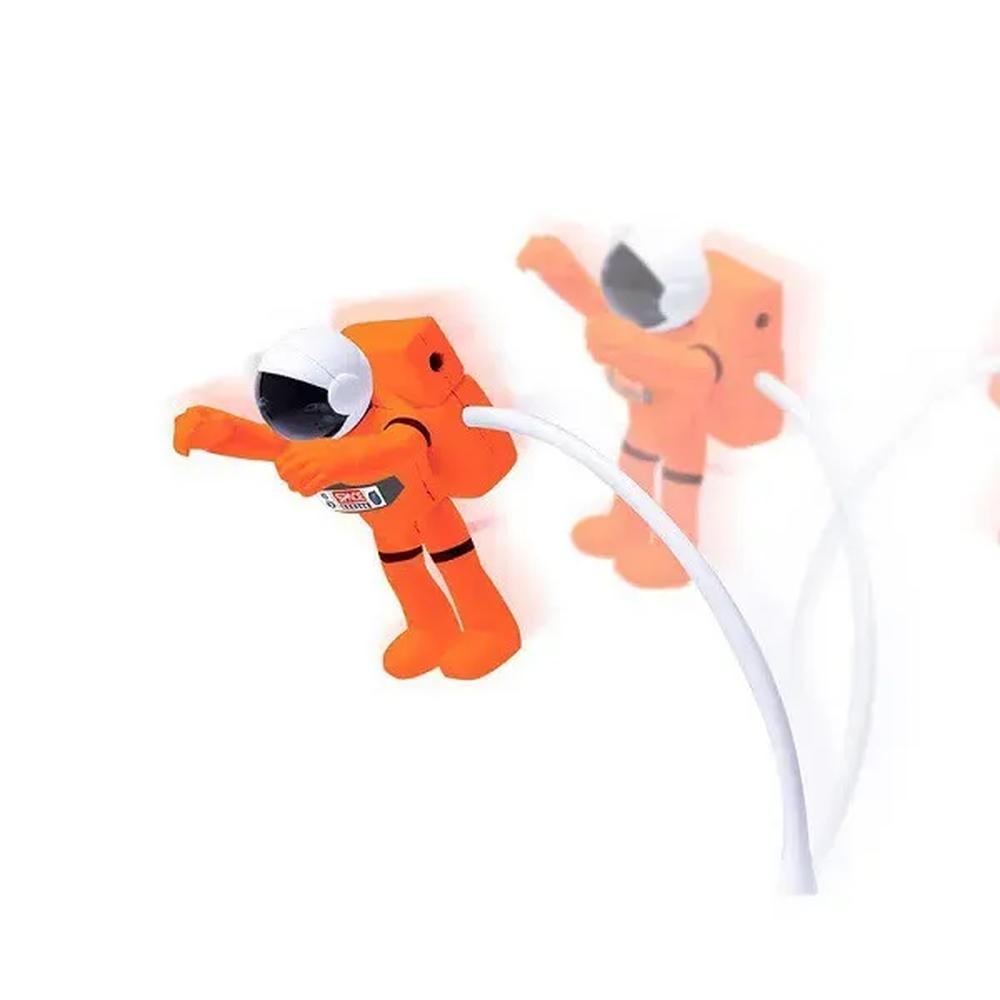 Foguete Astronautas - Fun F0024-3