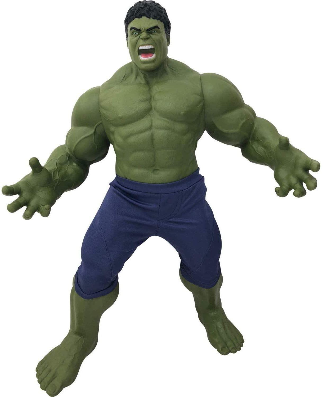Hulk End Game - Mimo 0585