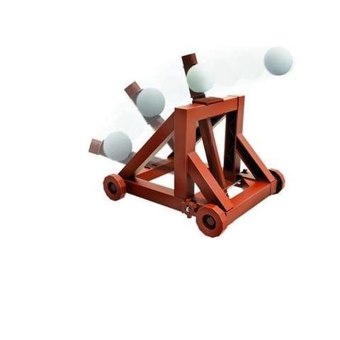 Kit Catapulta - Kosmika 03385