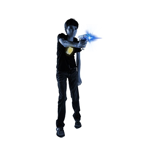 Lançador Laser X - Sunny 1414
