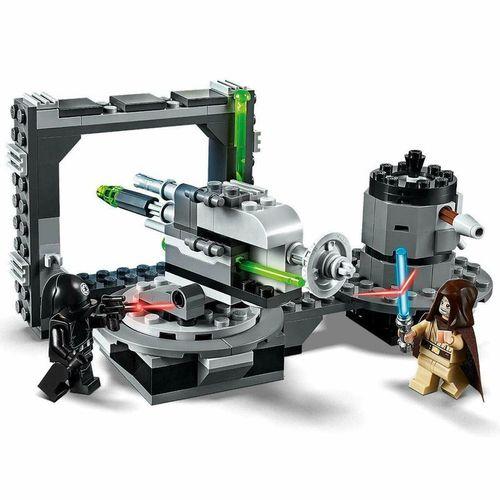 Lego Star Wars  Canhao da Estrela da Morte - 75246
