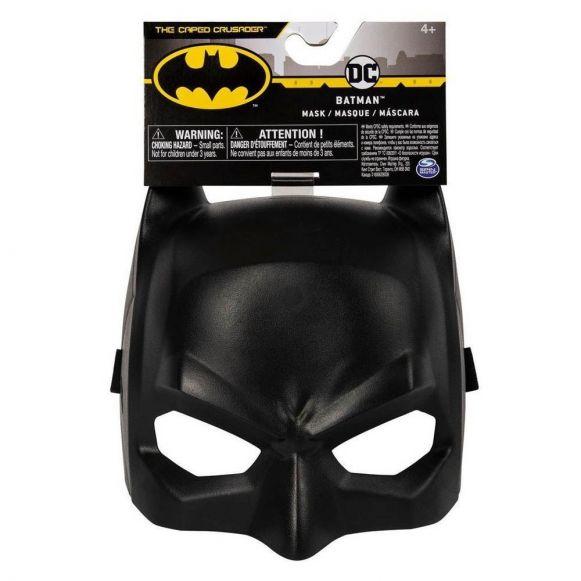 Máscara Básica DC Comics Batman - Sunny 2190