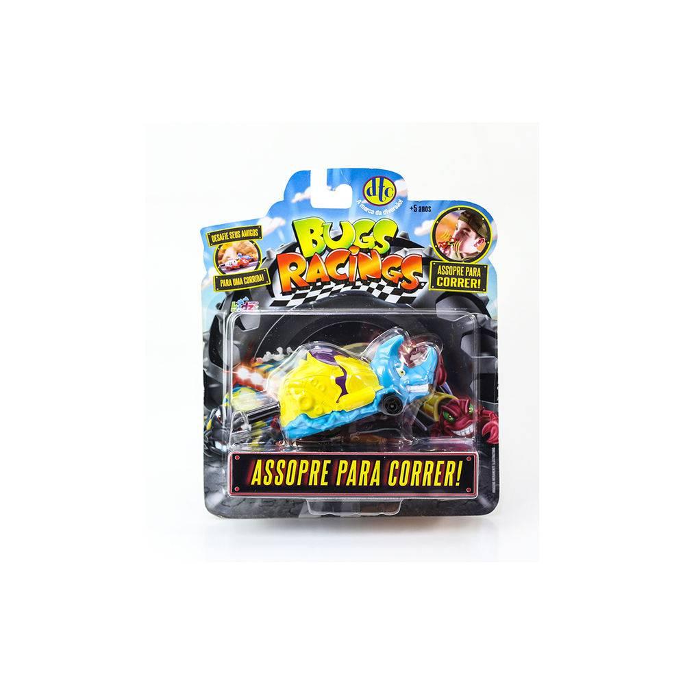 Mini Veículo Bugs Racing Koleops 5060 - DTC