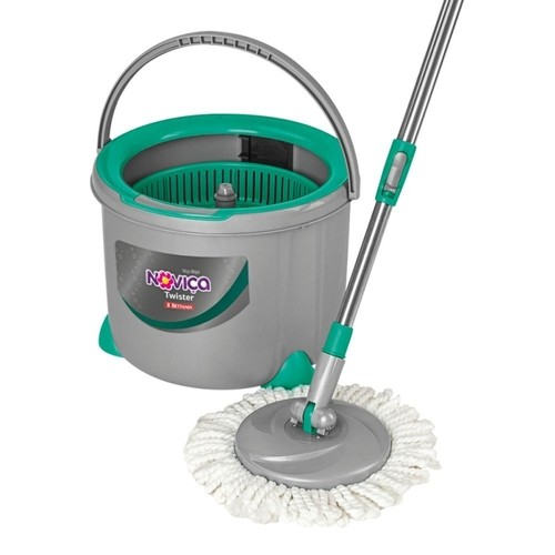 Mop Novica Twister - Bettanin BT1902