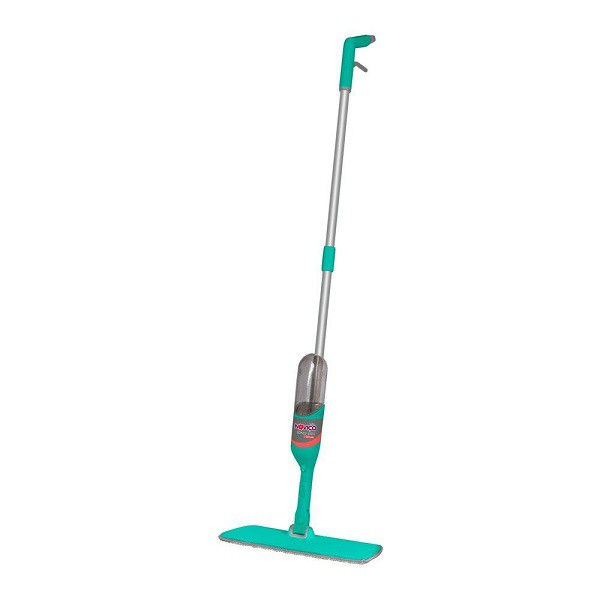 Mop Spray Slim Noviça Bettanin BT1812