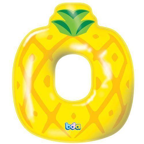 Mordedor De Agua Frutinhas Abacaxi 2177 Toyster