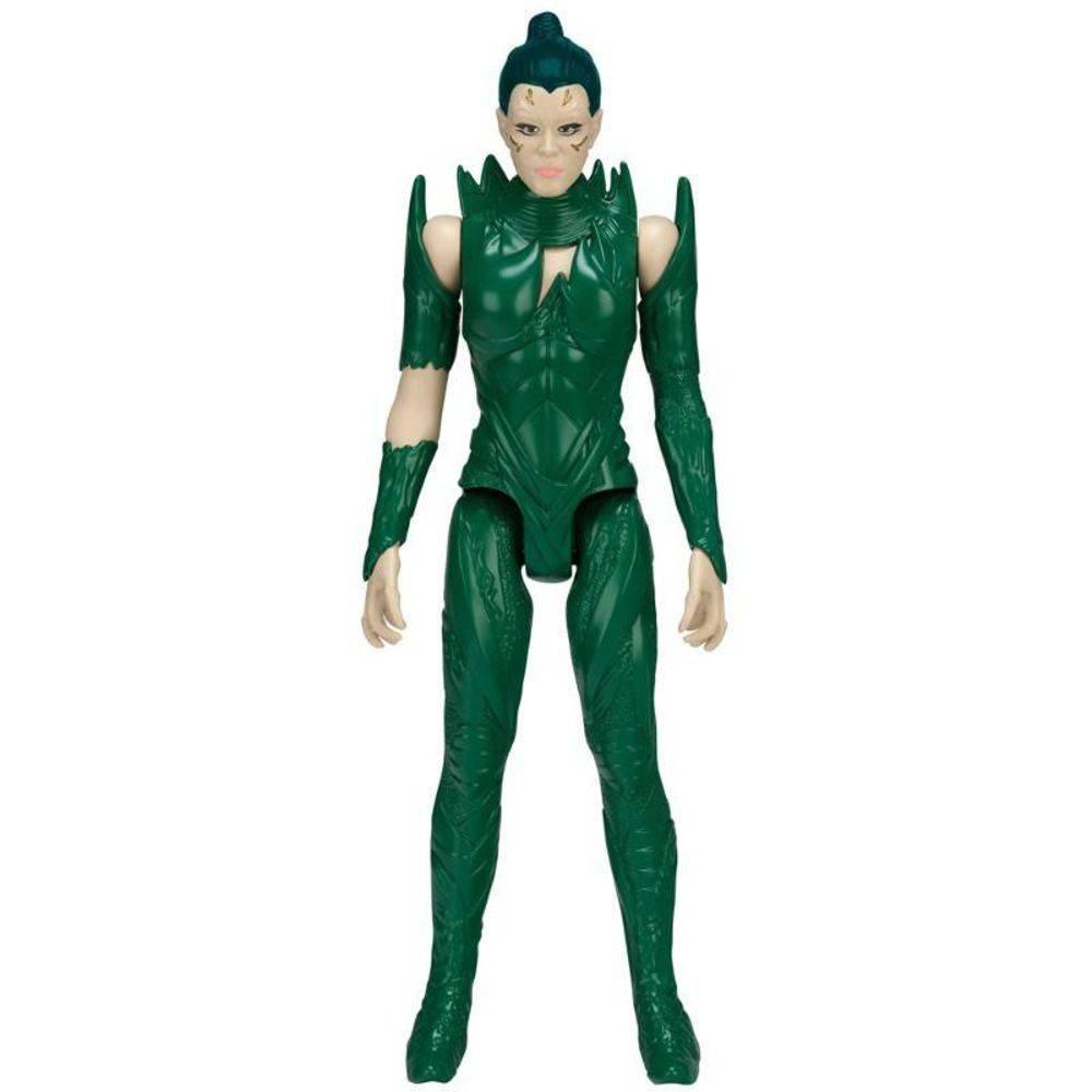 Power Ranger Rita Repulsa 1258 - Sunny