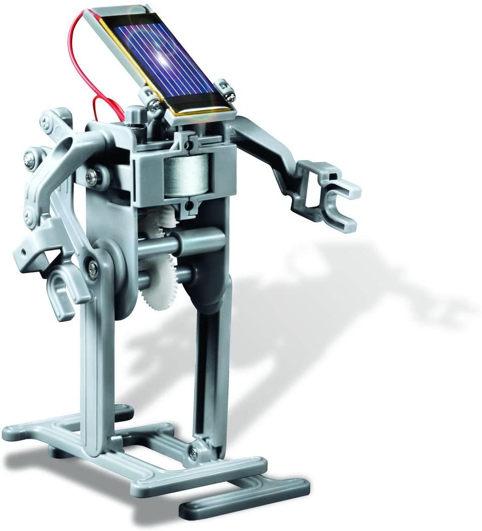 Robô Solar - Kosmika 03294