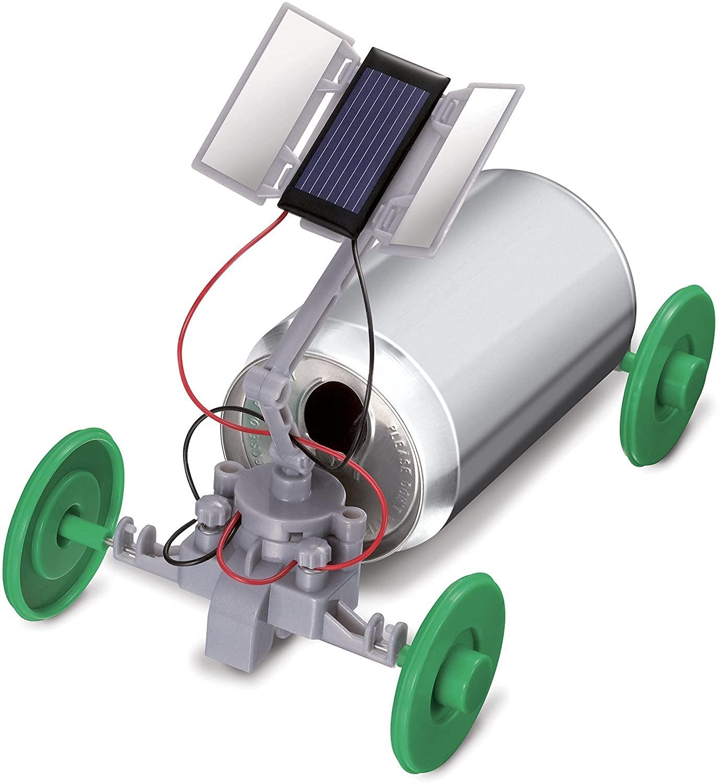 Solar Rover - Kosmika 03286