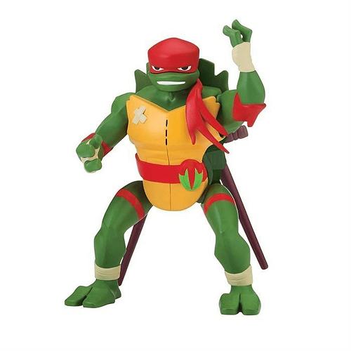 Tartarugas Ninjas Raphael Com Som 2041 - Sunny
