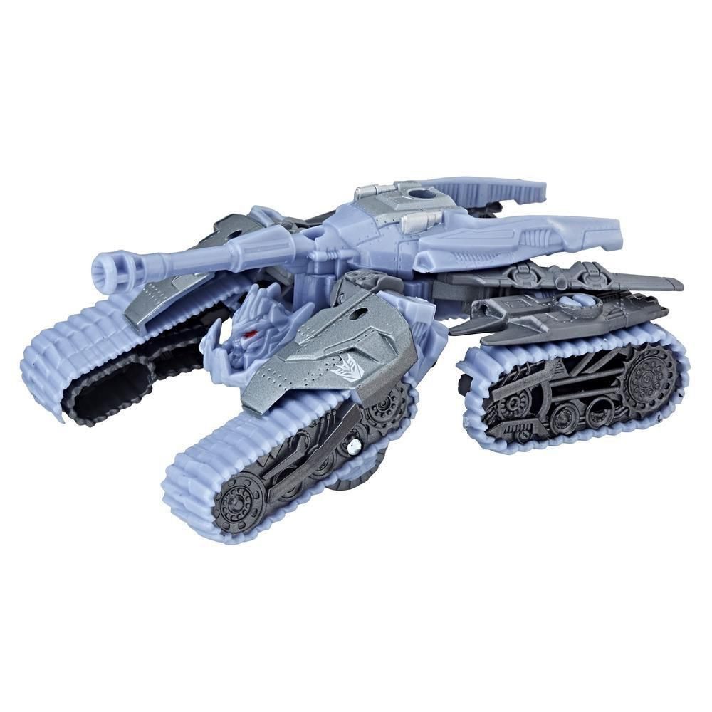 Transformers Energon Igniters Power Megatron E0768 - Hasbro