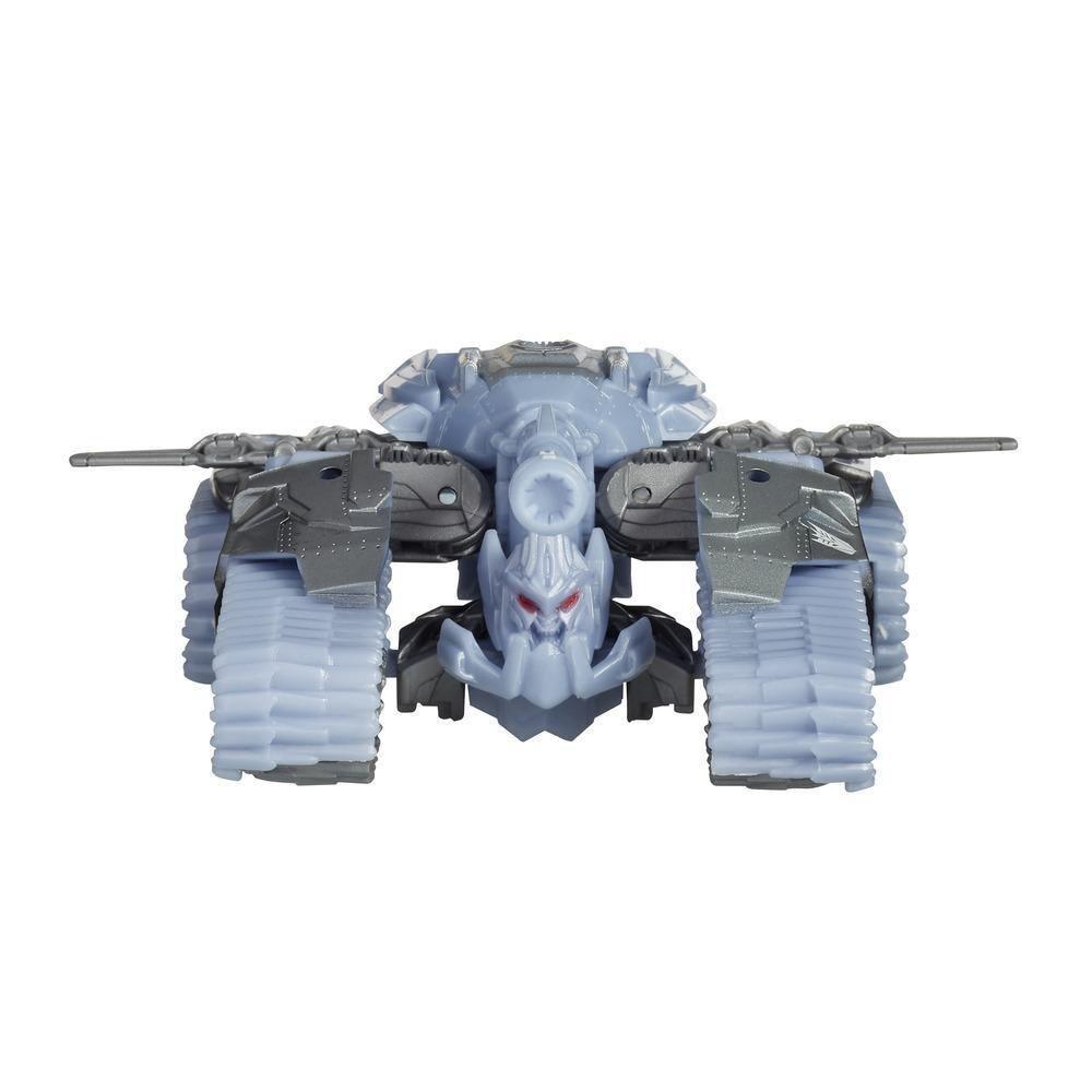 Transformers Energon Igniters Power Megatron E0768 - Hasbro