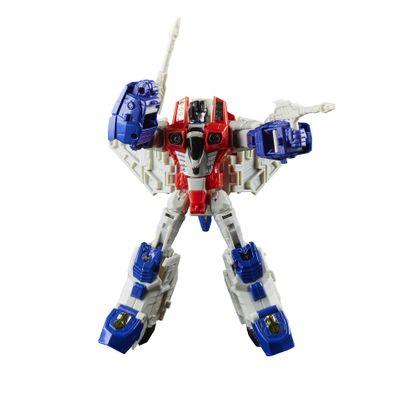 Transformers Generations Power Of The Primes Starscream Hasbro E1137/E0598