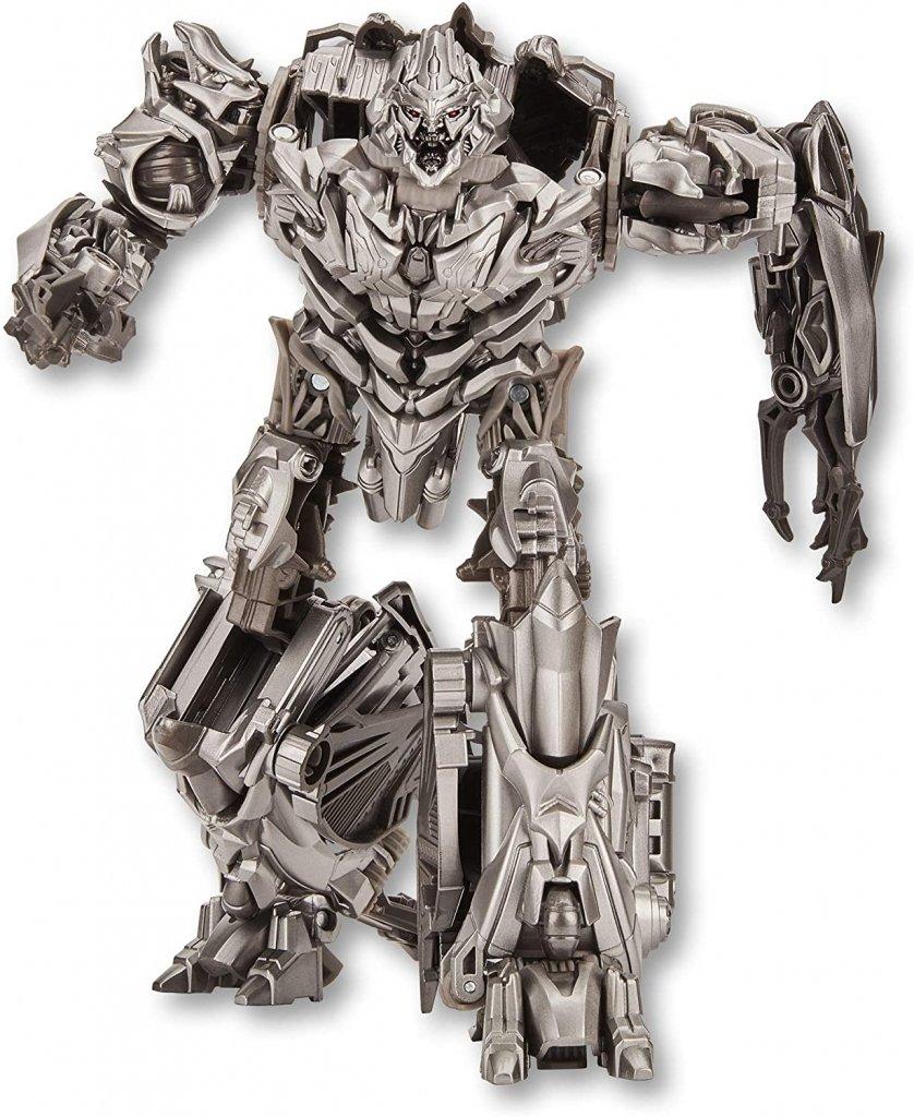 Transformers Studio Series Megatron 54 - Hasbro E7210/E0702