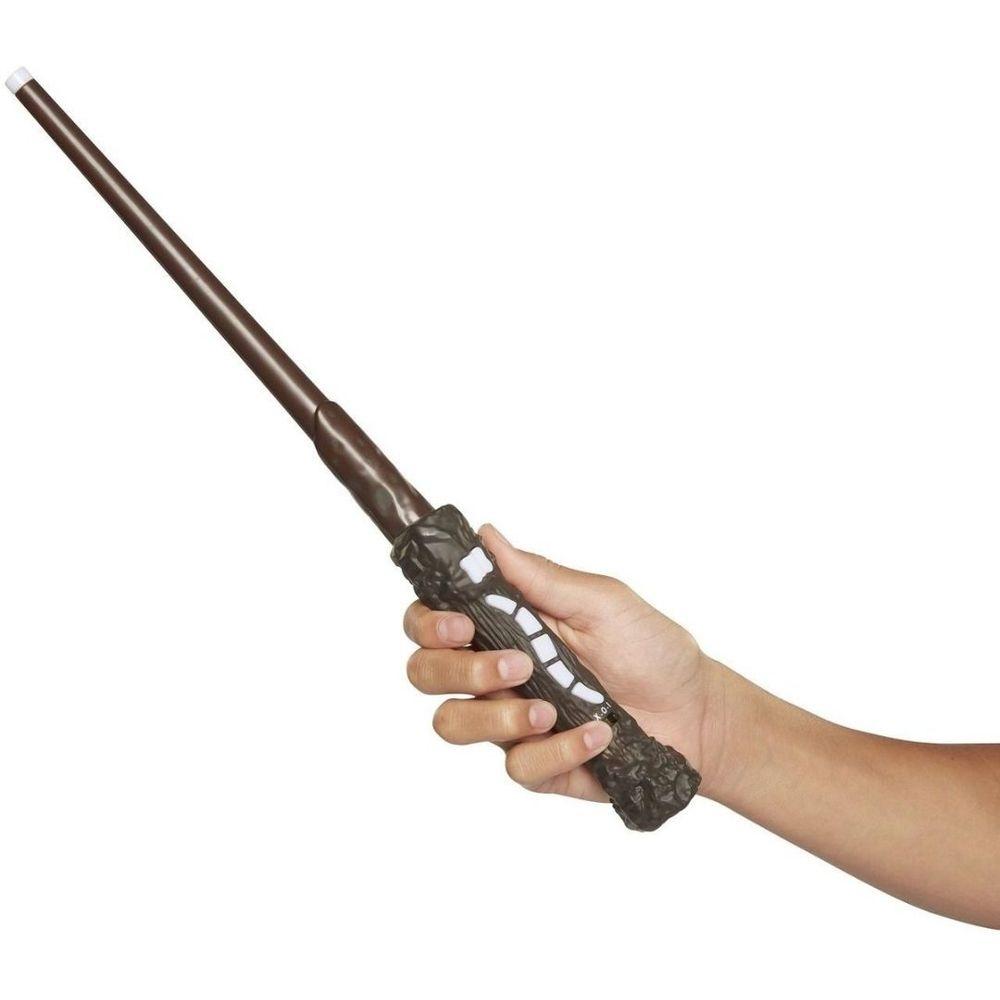 Varinha Mágica com Luzes e Sons Harry Potter - Sunny 2110