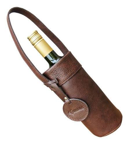 Wine Bag Puglia