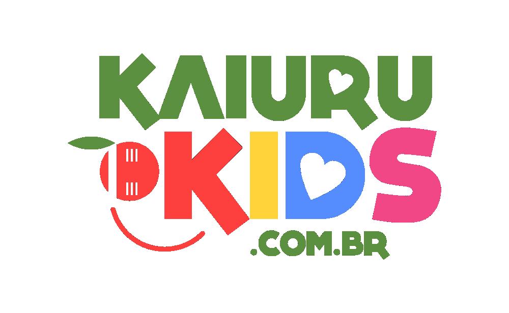 Kaiuru Kids