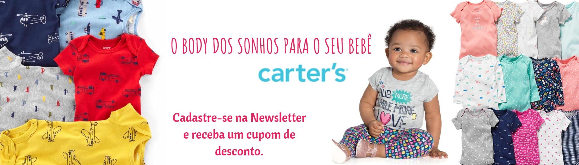 Kaiuru Kids - roupas e acessórios infantis importados 8547fe8b326de