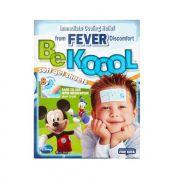 Adesivo antitérmico - BeKoool