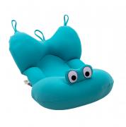 Almofada de banho - Baby Pil