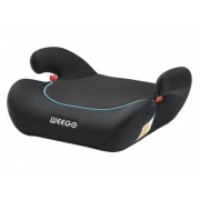 Assento para auto Turbooster Weego - Multikids