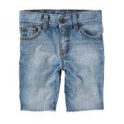 Bermuda jeans longa - OshKosh
