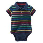 produtos body polo piquet branco ralph lauren - Busca na Kaiuru Kids ... 918497664ce