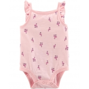 Body regata flamingos - Carters