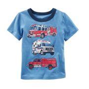 produto tag camiseta carters - Busca na Kaiuru Kids - roupas e ... 8d9118efaede9