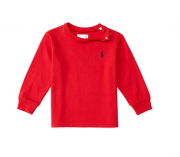 produto tag ralph lauren bebe - Busca na Kaiuru Kids - roupas e ... ed91544fb44
