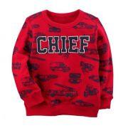 produto+tag+casaco+de+la+bebe - Página 2 - Busca na Kaiuru Kids ... 05687128d7c