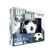 Flat ball air power super disco - Multikids
