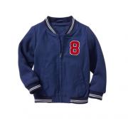 produtos jaqueta bomber varsity gap - Busca na Kaiuru Kids - roupas ... b2b2d41e0b85e