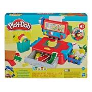 Massinha PLAY-DOH Caixa registradora 3+ anos - Hasbro