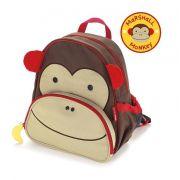 Mochila de costas Macaco - Skip Hop