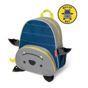 Mochila de costas Morcego - Skip Hop