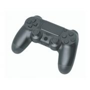 Mordedor controle de vídeo Game 4M+ Dican